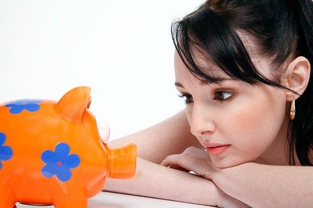 varčevanje skladi
